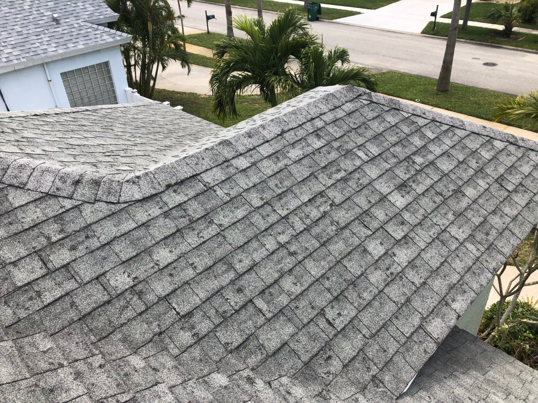 Roof Repairs in Rockledge & Melbourne, FL
